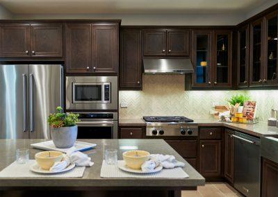 Kitchen_DSC8959