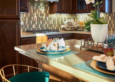 Kitchen_Detail_DSC8546