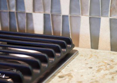 Kitchen_Detail_DSC8815
