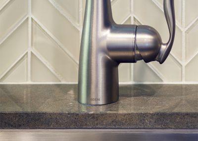 Kitchen_Detail_DSC8922