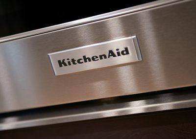 Kitchen_Detail_DSC8937