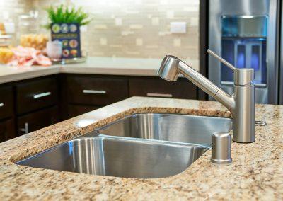 Kitchen_Detail_DSC9057
