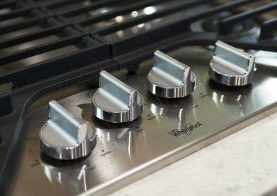 Kitchen_Detail_DSC9135