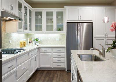Kitchen_Detail_DSC9161