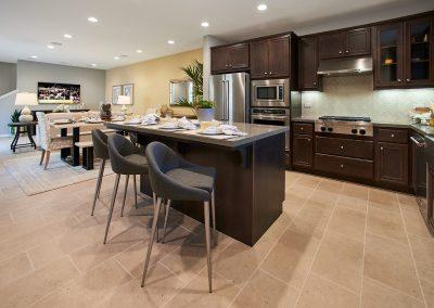Kitchen_Dining_Living_DSC8380