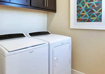 Laundry_DSC8064