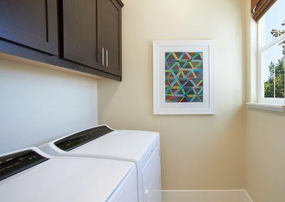 Laundry_DSC8067