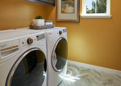 Laundry_DSC8696