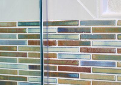 Master_Bath_Detail_DSC9101