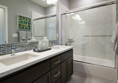 Bath_2_DSC9949