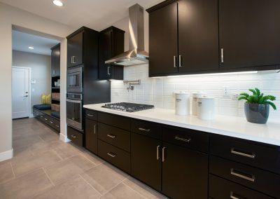 Kitchen_DSC9331