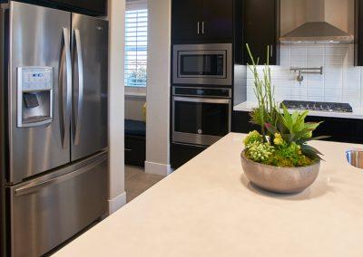 Kitchen_DSC9332