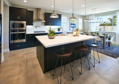 Kitchen_DSC9348
