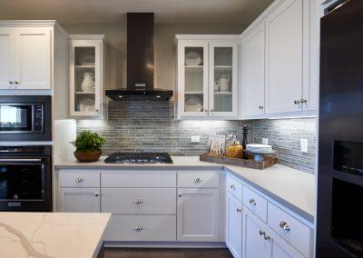Kitchen_DSC9577