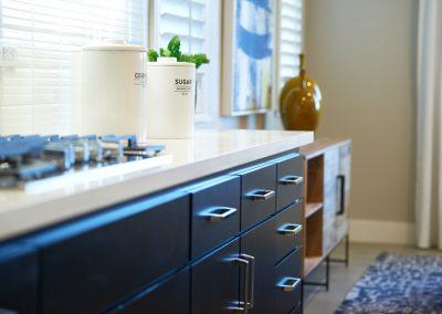 Kitchen_Detail_DSC0033