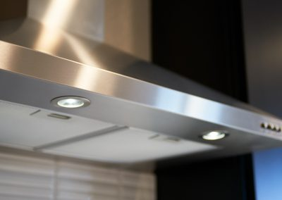 Kitchen_Detail_DSC9447