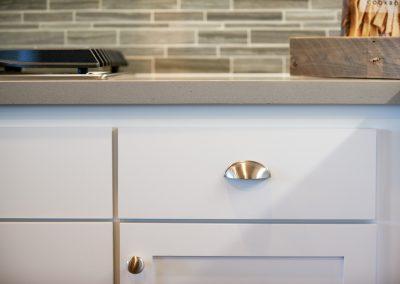 Kitchen_Detail_DSC9702
