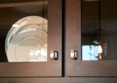 Kitchen_Detail_DSC9812