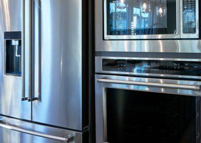 Kitchen_Detail_DSC9816
