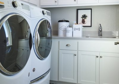 Laundry_DSC9588