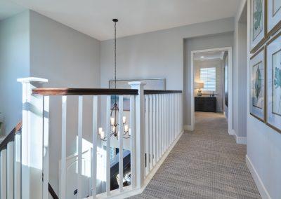 Upstairs_Hallway_DSC9960