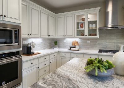 Kitchen_DSC1155