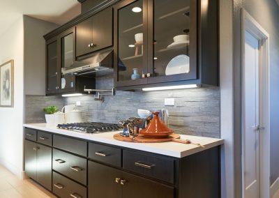 Kitchen_DSC1803