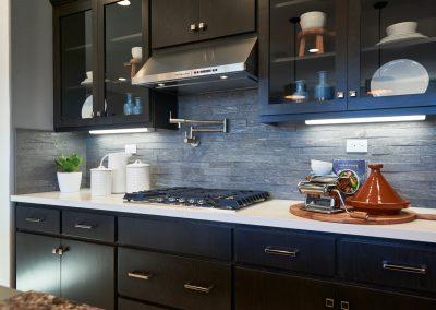 Kitchen_DSC1804