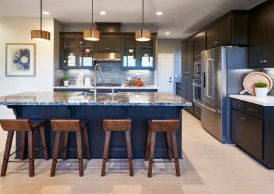 Kitchen_DSC2284