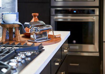 Kitchen_Detail_DSC1999