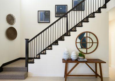 Stairway_DSC1925