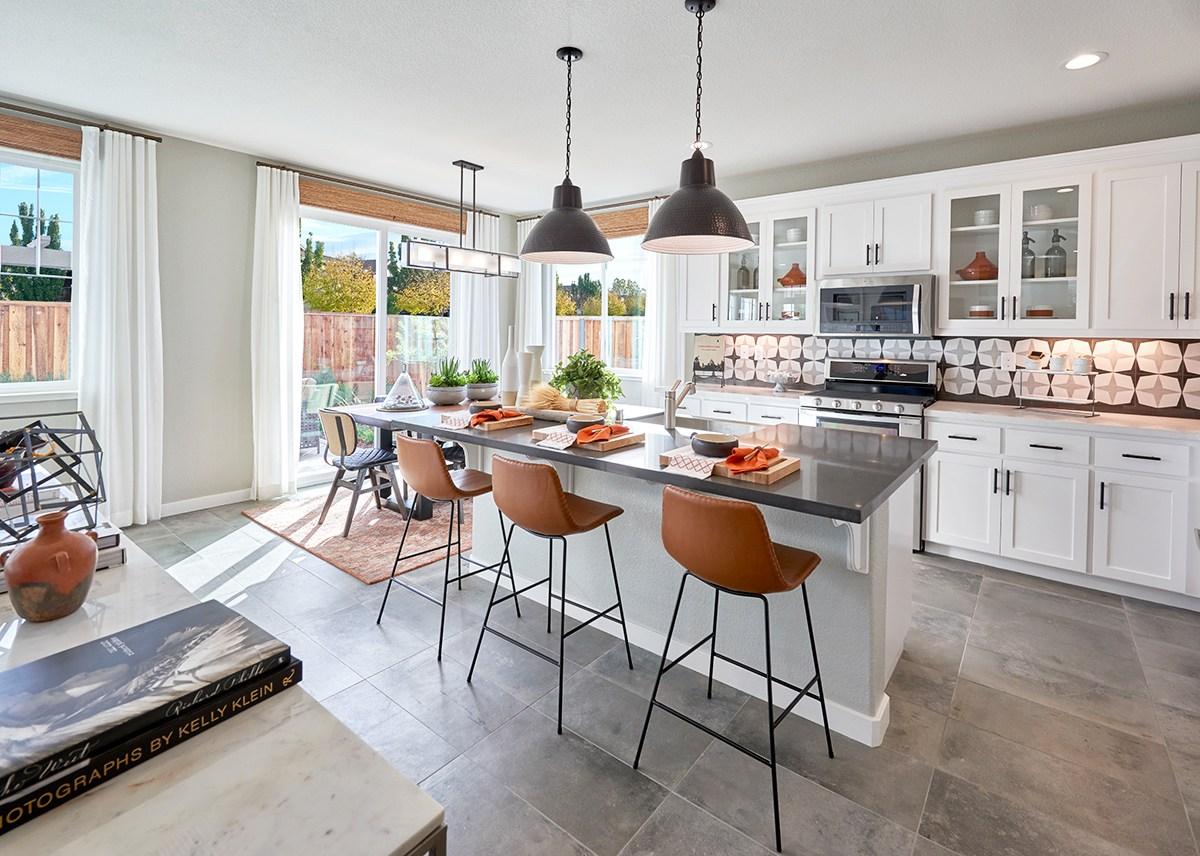 new_homes_natomas