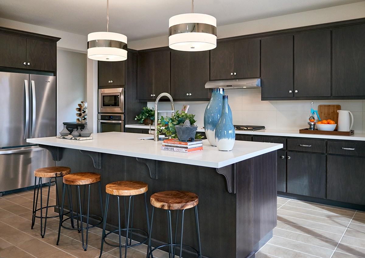 new_homes_roseville