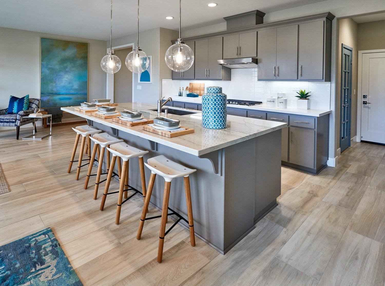 rohnert_park_new_homes_for_sale