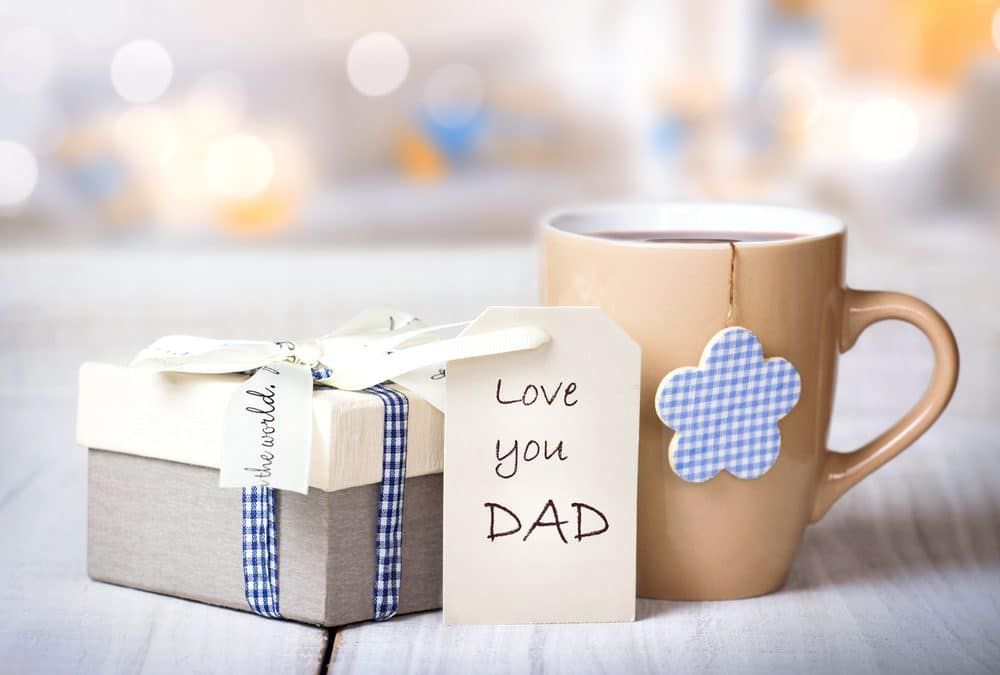 Sacramento and San Francisco Bay Area –  Father's Day Gift Guide