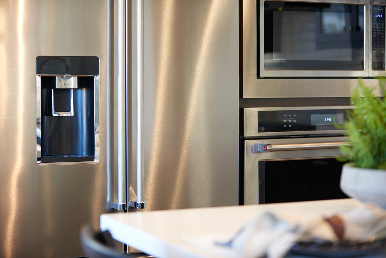 Kitchen_Detail_DSC0004