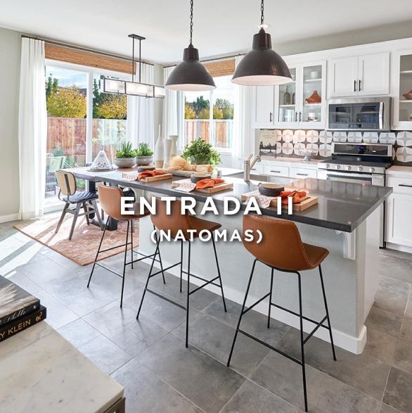 ENTRADA (NATOMAS)