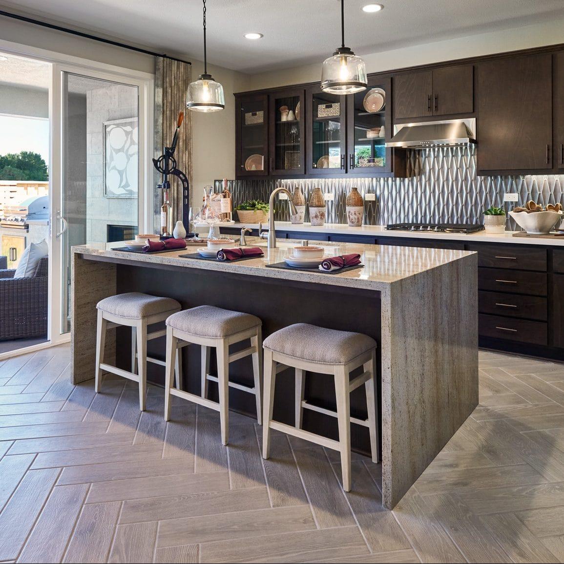 Kitchen_DSC9085