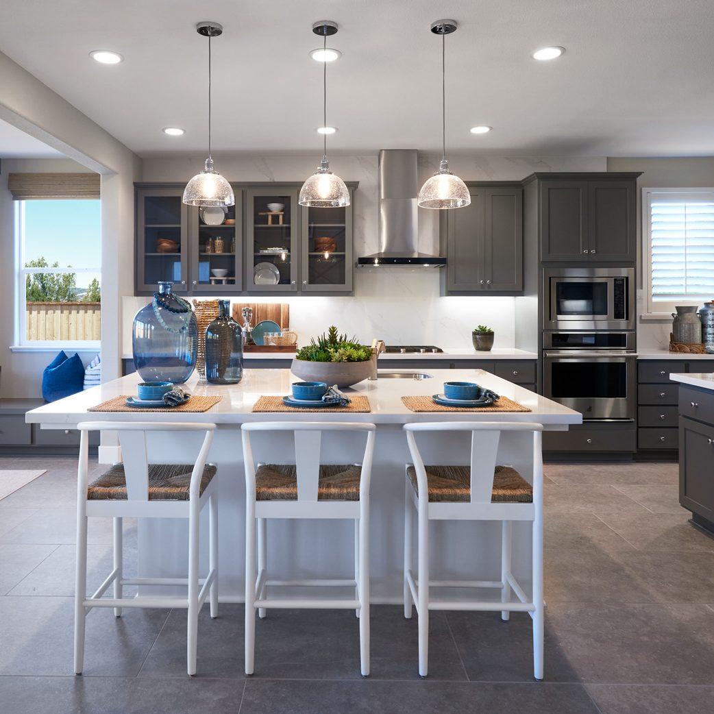 Kitchen_DSC9405